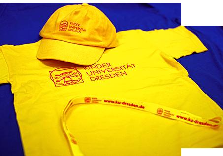 Referenz T-Shirt Basecap Schlüsselband