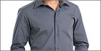 Hemden - Textilien
