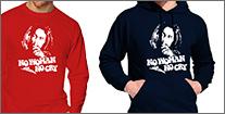 Sweatshirts - Textilien