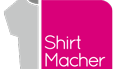 Shirtmacher -Textildruck Dresden