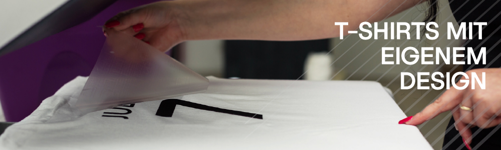 official photos 8375c b402b Shirtmacher -Textildruck Dresden – Professioneller Druck für ...